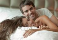 Cắt tử cung và việc đạt đỉnh khi yêu