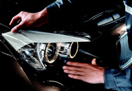 Chuyên gia hãng BMW sẽ có mặt ở Việt Nam để tư vấn, kiểm tra xe cho khách hàng