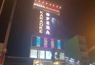 Tạm giữ nghi can vụ trung tá công an tử vong vì bị ngã ở quán karaoke