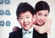 Chồng bị nhầm là con của vợ vì gương mặt trẻ mãi không già