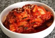 Cách làm kim chi cải thảo giòn ngon chuẩn vị Hàn Quốc