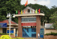 Lãnh đạo trường học ở Đồng Nai bị điều tra tham ô hơn 22 tỷ đồng