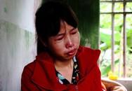 Mẹ của nữ sinh lớp 9 bị đánh hội đồng, lột quần áo: Danh dự của con tôi cả đời, tôi không thể tha thứ được
