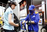 Xăng có thể tăng giá mạnh vào ngày mai - 2/4