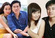 Lưu Thiên Hương - Lưu Hương Giang: Cặp chị em giàu có, quyền lực và nổi tiếng nhất làng nhạc Việt