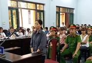 Nữ y sỹ khiến 117 bé trai ở Hưng Yên lây nhiễm sùi mào gà lĩnh án phạt nặng