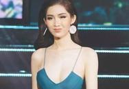 Những cuộc tình trái ngang của mỹ nhân đồng tính kế vị Hương Giang Idol