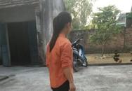 Trên đường đi học, thiếu nữ bị nam thanh niên lạ mặt ép vào chỗ vắng để hãm hiếp
