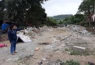 Nghệ An: Đập tan nhà hàng xóm, hai bố con bị khởi tố