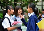 Tuyển sinh lớp 10 và cuộc đua vào trường hàng đầu ở Sài Gòn