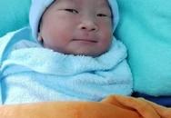 Đồng Nai: Trẻ sơ sinh còn nguyên dây rốn bị bỏ rơi bên vệ đường