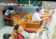 Người đàn ông đột tử vì ngồi quán internet 50 giờ liền