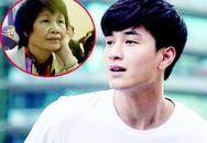 Diễn viên Thanh Hương nói về việc Huỳnh Anh bỏ quay, nhập viện