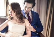Đến khi nhặt lại bó hồng vứt bởi một cô gái xinh đẹp, tôi đã đủ mạnh mẽ quyết định kết thúc cuộc hôn nhân vạn người ngưỡng mộ