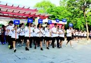 Tuyển sinh lớp 10 tại Hà Nội: Giáo viên khuyên những điều nên làm