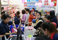 Giải mã cơn sốt tiêu dùng hàng Nhật nội địa