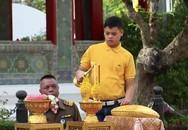 Cuộc sống của Hoàng tử nhỏ và Vương phi Thái Lan bị phế truất giờ ra sao sau 5 năm hai mẹ con bị chia tách khiến nhiều người xót xa?
