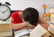 Mắc ung thư, hại tim, tăng nguy cơ đột quỵ vì ngủ trưa ngay sau khi ăn