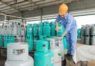 Điện, xăng, gas tăng giá, người tiêu dùng lo lắng hình thành mặt bằng giá mới