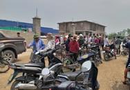 Hải Phòng: Hơn vạn hộ dân đòi đóng của xưởng sản xuất quặng AMV vì quá ô nhiễm