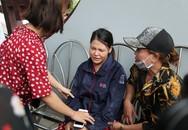Cháy nhà xưởng khiến 8 người tử vong: Vợ chồng và 2 con chết thảm khi xuống Hà Nội chữa bệnh