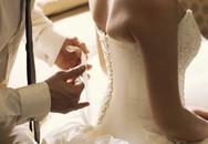 Đêm tân hôn, tôi hiểu lý do kỳ lạ vợ đòi 'giữ gìn' đến tận khi cưới
