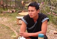 """Chàng trai Mông và giấc mơ """"lạ"""" ở Mù Cang Chải"""