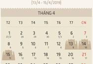 1,7 triệu học sinh Sài Gòn nghỉ hè từ ngày 31/5