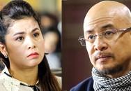 VKS kiến nghị hủy án ly hôn của vợ chồng Trung Nguyên