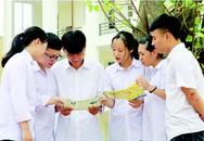 Bắc Giang: Đẩy mạnh hoạt động truyền thông chuyên biệt về chăm sóc SKSS