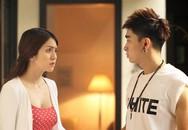 Hot girl Mi Lan kể chuyện chia tay bạn trai ca sĩ vì anh ngoại tình
