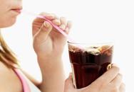 Ba cơ quan nội tạng đều tổn thương chỉ vì nghiện loại đồ uống nhiều người rất thích
