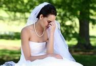 Kết hôn nhưng không có nền tảng kinh tế liệu có bền