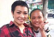 Phương Thanh: 'Tôi và bố của con gái chia tay vì quá nóng tính'