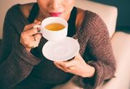 10 thói quen xấu bạn cần tránh ngay sau khi ăn