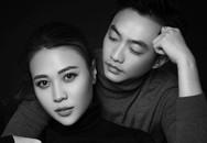 Đàm Thu Trang cùng Cường Đô La 'đưa nhau đi trốn' cực lãng mạn ngày nghỉ lễ