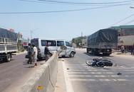 41 người chết vì tai nạn giao thông trong hai ngày đầu nghỉ lễ giỗ Tổ