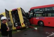 66 người tử vong vì tai nạn giao thông trong dịp nghỉ lễ giỗ Tổ