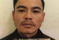 Người đàn ông gây 8 vụ cướp giật khi đang hưởng án treo