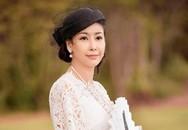 Cuộc sống viên mãn đáng ngưỡng mộ của Hoa hậu 16 tuổi duy nhất Việt Nam sau bao bão giông thuở nào