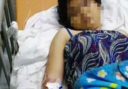 Lời kể rợn người của bà bầu bị nhóm giang hồ phê ma túy tra tấn khiến sinh non, thai nhi tử vong