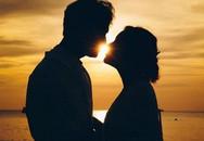 Sau quãng thời gian lận đận tình duyên, Quý Bình chính thức đính hôn với bạn gái mới, chuẩn bị làm đám cưới trong tương lai gần
