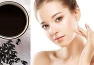 Đỗ đen: Có nhiều tác dụng tốt với sức khỏe và làm đẹp