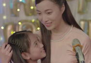 Mai Anh bị Chí Nhân từ chối khi đề nghị đóng lãng mạn hơn