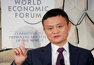 Jack Ma gây tranh cãi khi khuyên người trẻ làm 12 tiếng mỗi ngày