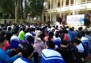 Bắc Hà, Lào Cai: Đẩy mạnh chương trình đưa giáo dục giới tính vào trường học