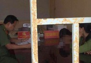 Cảnh sát điều tra người đàn ông hơn 50 tuổi 'nựng' nữ sinh lớp 4