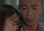Những cô gái trong thành phố tập 33: Lan và Lâm đến với nhau giản dị mà vô cùng ngọt ngào
