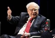 Dạy trẻ về tiền bạc từ lời khuyên của tỷ phú Warren Buffett