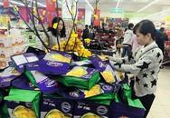 Hà Nội: Đẩy mạnh kết nối cung cầu hàng hóa